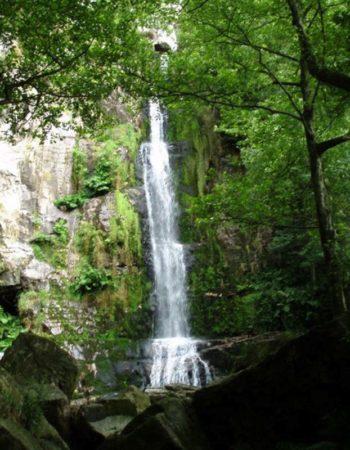cascadas_de_oneta_g