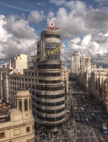museos más románticos de Madrid